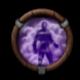 DeathCloud