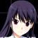 :yumiko_sakaki: