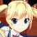 :michiru_matsushima: