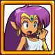 Pajama Shantae