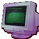 Hacker Tool