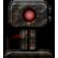:laserturret: