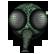 :flyface: