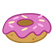 :Donuts: