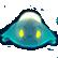 :sadfish: