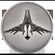 Astral Key