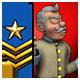 South Colonel