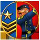 North Colonel