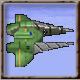 Drill Fighter