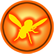 Fly Slayer