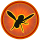 Fly Exterminator