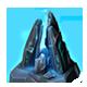 Iron Portal