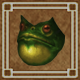Pit Toad