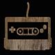 Woodie Mixtape