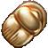 :scarab_beetle: