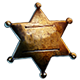 The Sheriff's Star