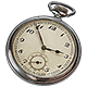 The Pocketwatch