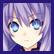 :PurpleHeartRebirth3: