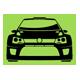 WRC Class