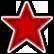 :RedStar: