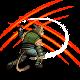 Hero of the Barek Tor