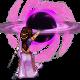 Princess of Sayunaa