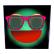 :coolcubelet: