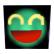 :happycubelet: