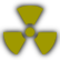 :yellowradium: