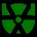 :radium: