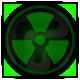 Radium Legend