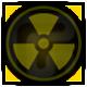 Super Radium