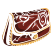 :SSOD_wallet: