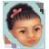 :Lilypops: