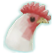 :Cockerel:
