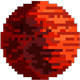 Unknown Planet 3