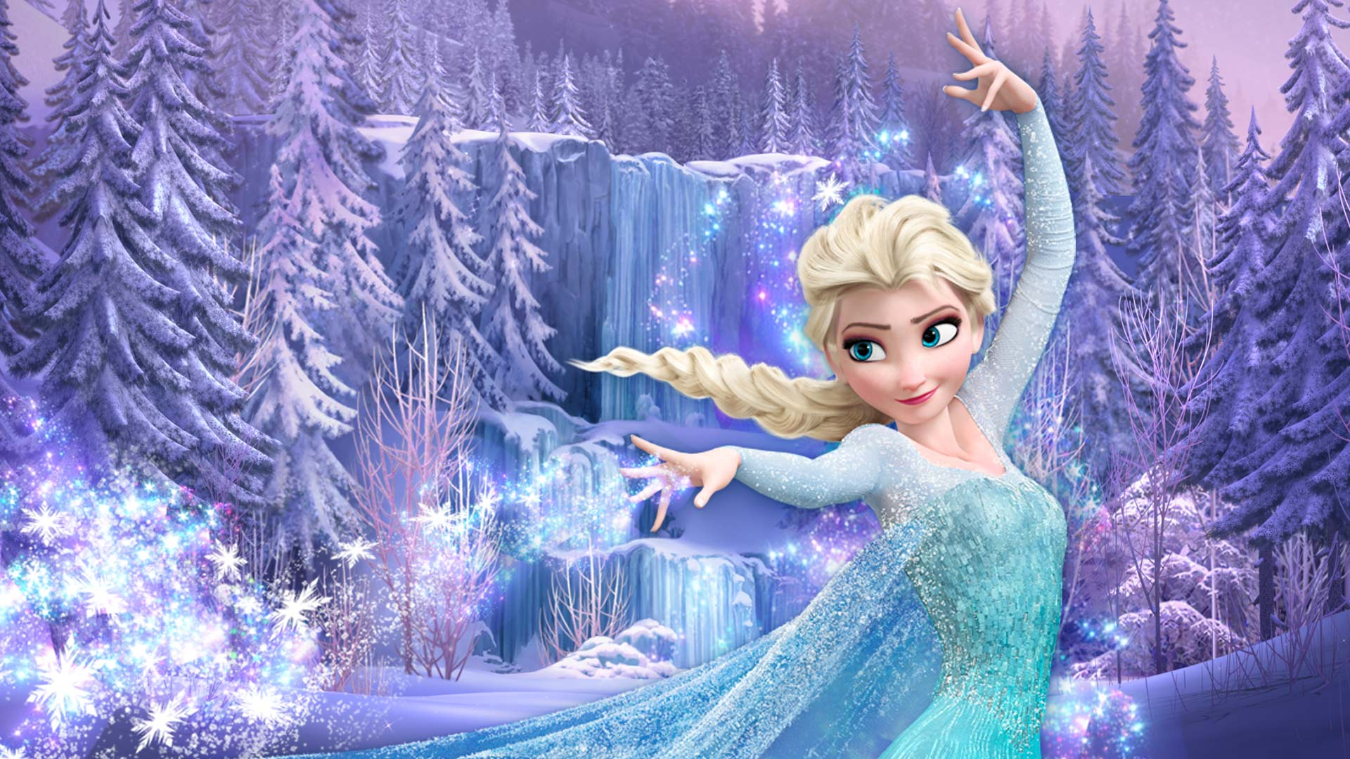 images from frozen - HD1920×1080