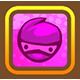 Ninja Crest