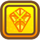 Crusader Crest