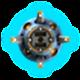 Space Mine