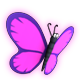 Butterfly Energy