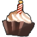 :Cupcakes: