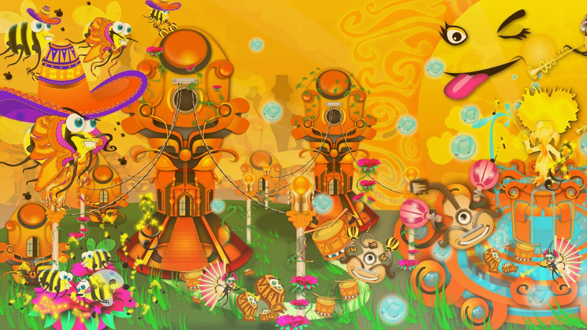Gambar minion wallpaper android kumpulan wallpaper - Steamcardexchange net ...