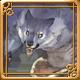 Lv5 - The Werewolf