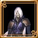 Lv4 - The Swordsman