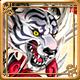 Lv5 - The Tiger