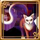 Lv1 - The Cat