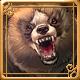 Lv4 - The Bear