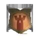 Farabel Guard Badge