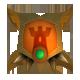 Mage Badge